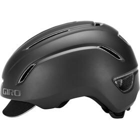 Giro Caden Casco, matte black